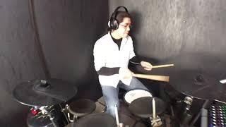 好きな曲なので叩いてみました。 #lovefool #cardigans #叩いてみた #カバー #cover #ドラム #drums #drummerslike #drumstagram #drumlife #音楽好きと繋がりたい ...