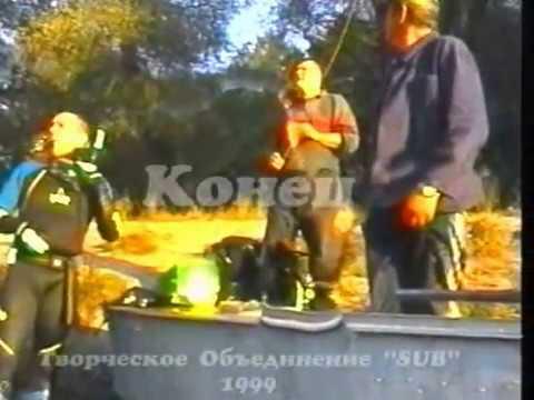 Нефть и газ Украины фотографии Украины