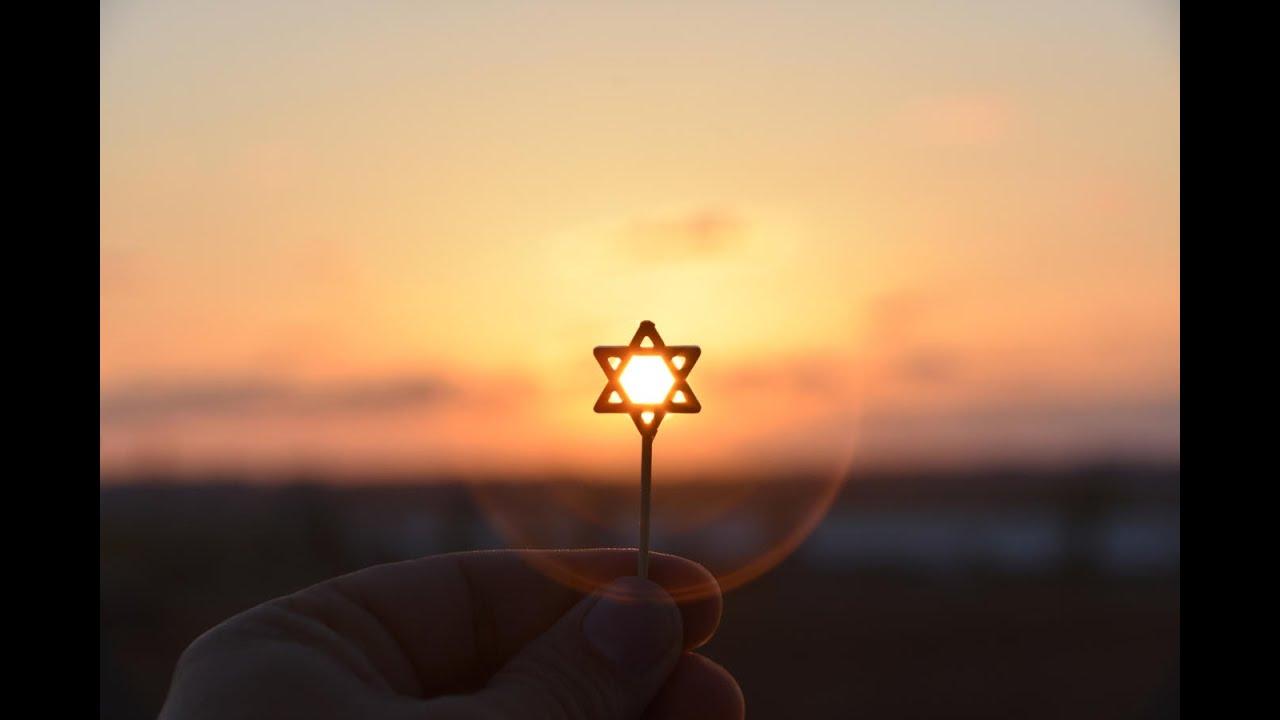 Judaism: False Religion