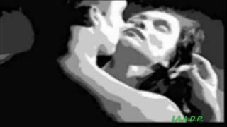 """CARLOS GONZAGA   """"DIANA"""" (Jovem Guarda) (I.A.A.D.P.)"""