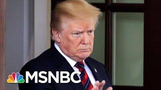 Why President Donald Trump Seeks To Discredit The Media | Morning Joe | MSNBC