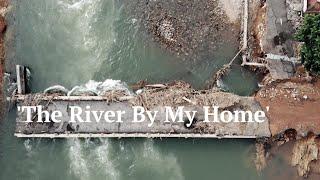 Kerala Floods 2018   How The River Damaged My Hometown   Kerala Floods