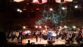 De Mono z Orkiestrą Polskiego Radia C.D.