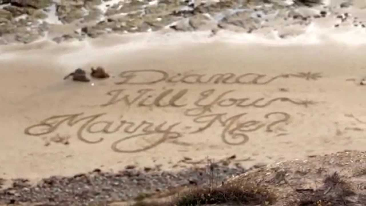 картинки с именем диана на песке тематических экскурсий