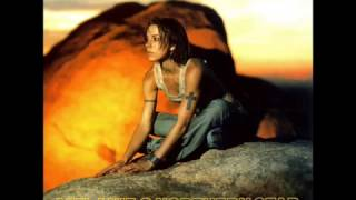 Watch Melanie C I Wonder What It Would Be Like video