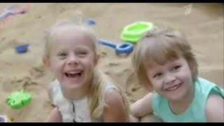 Тим Гетц в реклама Имунеле(, 2014-07-17T17:06:37.000Z)