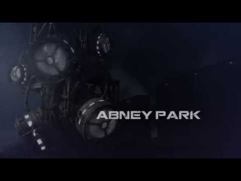 Abney Park - No Way Out - ON SALE NOW! streaming vf