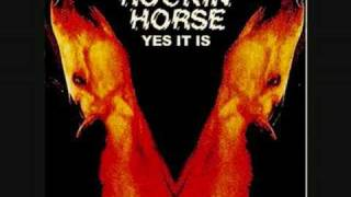 Rockin Horse-don`t You Ever Think I Cry