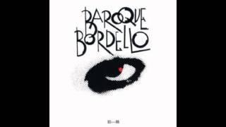 Baroque Bordello - Voyageur