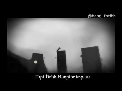 Lirik Lagu [TULUS_MANUSIA_KUAT]  Cocok Banget Buat Snap WA & IG By@bang_fatihh