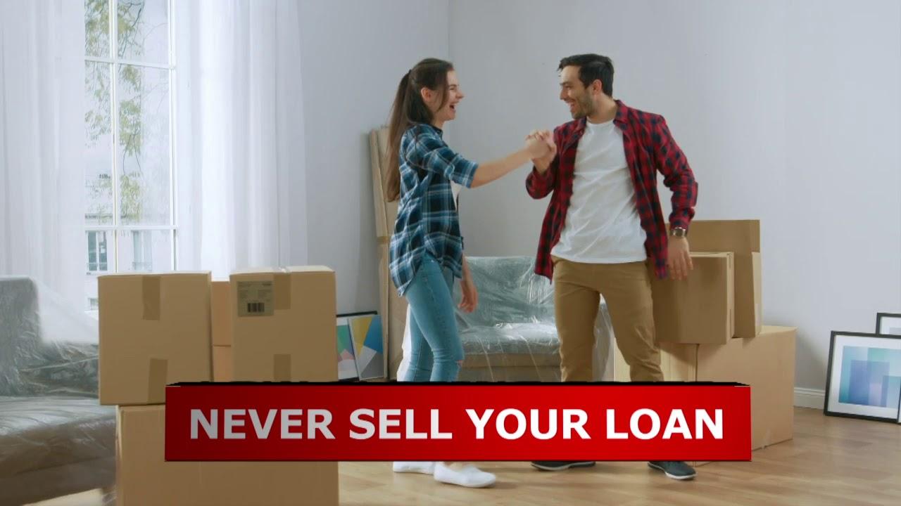 Comtrust Loans Review