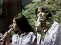 Starland Vocal Band ~ Afternoon Delight  (1976)