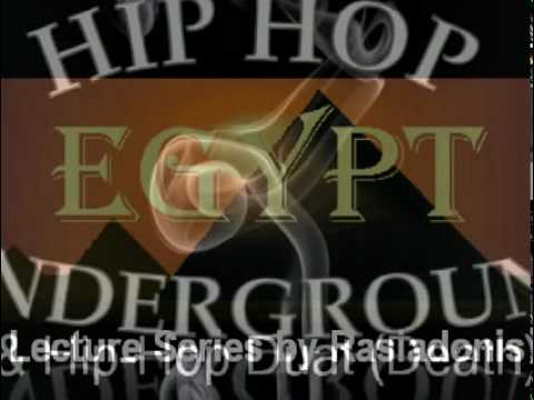 HIP-HOP DUAT & Spiritual EGYPT or Death of Hip-Hop - Rasiadonis Lectures_NEW.mp4