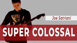 Norveg Шерсть школа иггры на гитаре джо сатриани термобелье