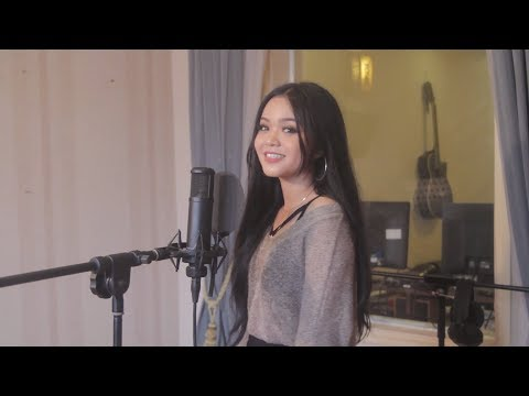ZAYN - Let Me (Cover by Hai Ha)