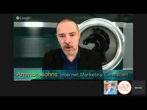 Session 1 - Understanding Marketing and Marketing Strategy