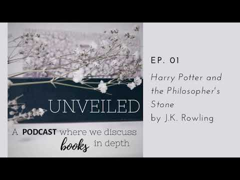 ep-01---harry-potter-and-the-philosopher's-stone-|-unveiled-podcast