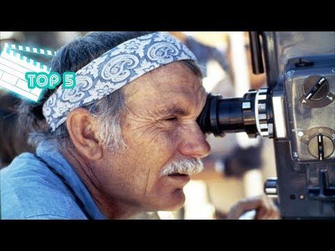 Trailer do filme Pistoleiros do Entardecer