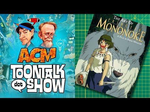 toontalk.show-episode-19:-the-art-of-princess-mononoke