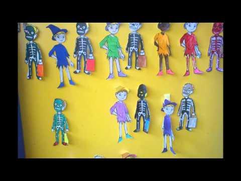 Καλλιτεχνικες Δημιουργιες στην Αγγλικη Γλωσσα