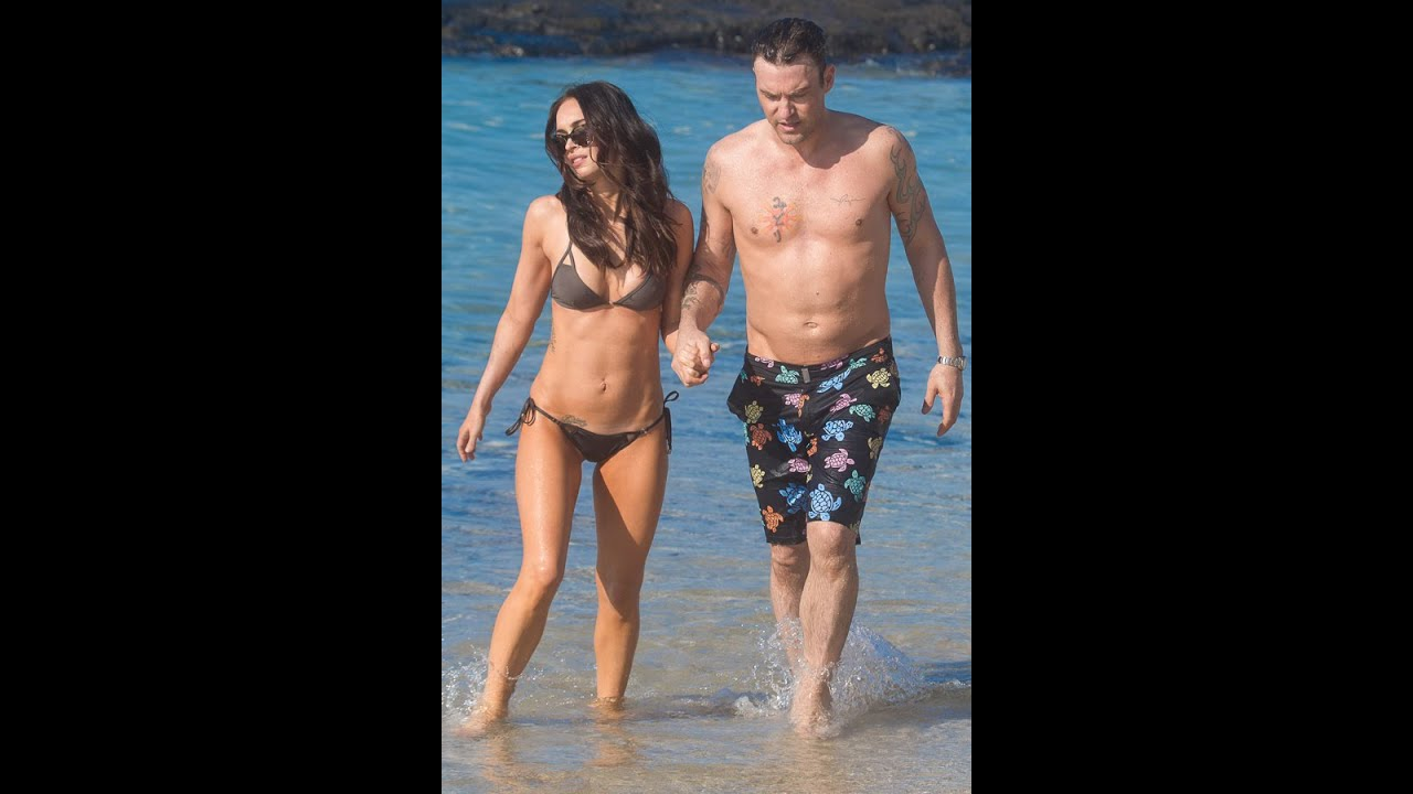 Latest hot gossip today 22 1 2015 megan fox shows off for Todays best photos