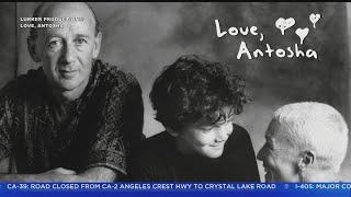 Download Sundance 2019 Anton Yelchin Remembered In Love Antosha MP3