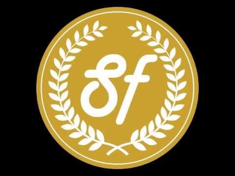 Sbf - Naprawdę
