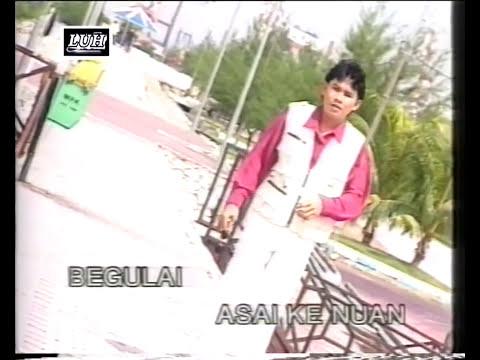 Nuan Mungkil Janji - Andrewson Ngalai