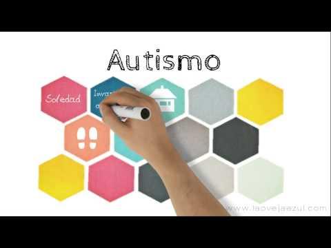 El Autismo y Leo Kanner