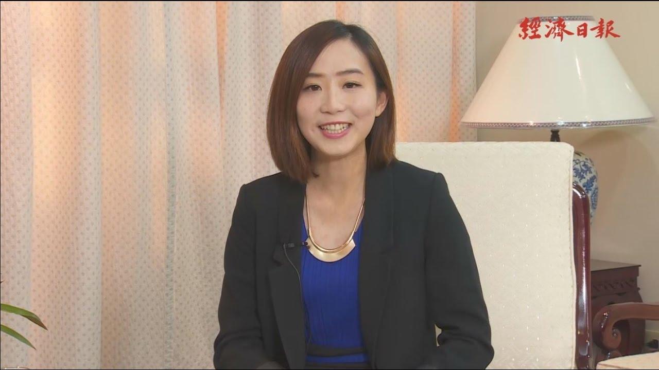 唐鳳專訪直播回應網友 精彩內容大公開 - YouTube
