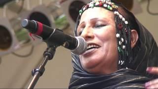 Mariem Hassan - AFH449