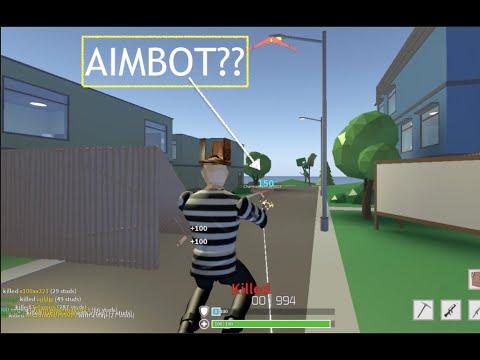 Aimbot For Roblox Strucid | StrucidPromoCodes.com