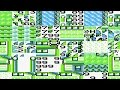 10 Pokemon Red, Blue & Yellow Secret Exploits And Glitches You Totally Missed