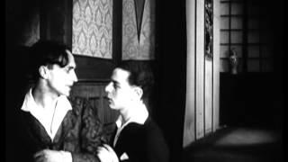 Richard Oswald    Anders als die Andern   1919