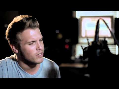 Brandon Ray - Unbreaking (Original Song)