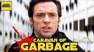 The Prestige - Caravan Of Garbage