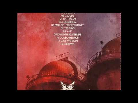 Carbon Based Lifeforms - Derelicts (Feat  Ester Nannmark)