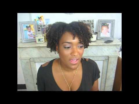 Bracket - Mama Africa [Official Video]de YouTube · Durée:  3 minutes 23 secondes