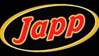 Japp Commercial Song (Karneval I Oslo)