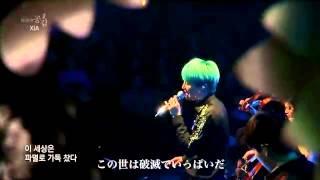 JYJジュンス 6年ぶり音楽番組出演『スペース共感』 ミュージカル『モー...