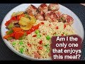THE DELICIOUS FOOD that lots of people have never tasted | All Nigerian Recipes