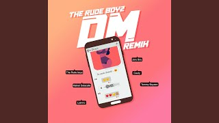 DM (Remix)