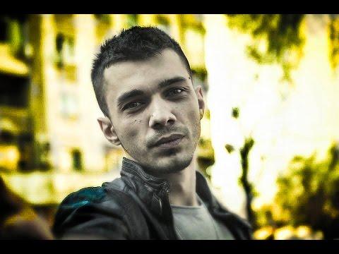 Vescan - Am sa mor odata cu... (feat. Katana)