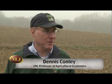 Ethanol Industry Outlook - Market Journal - October 26, 2012