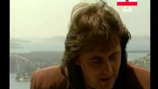 Zdravko Škender-Ne mogu da te zaboravim