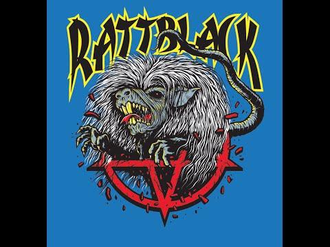 RattBlack Full Album 2015 Thrash Metal
