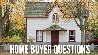 5 Questions Your Real Estate Agent Can't Answer and Where to Find the Information - Montana Living
