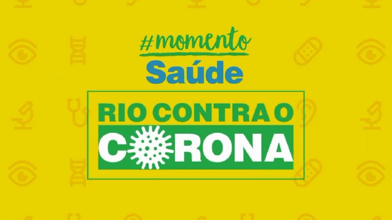 Rio Corona