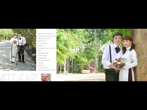 HCPO-Minh Canh - Thuy Diem / 06-01-2013