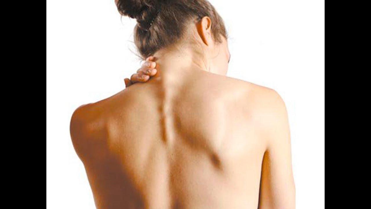 Горчичники при воспаленом шейном суставе лечение коксартроза тазобедренного сустава без операции